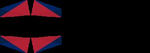 Affina Door Company