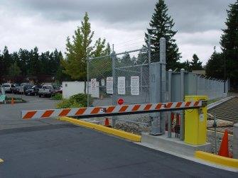 gate1 v1